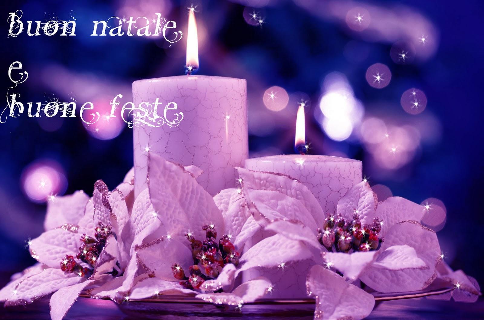 Auguri Di Buon Natale Alla Famiglia.Simbiosi Tanti Auguri Di Buon Natale E Buone Feste