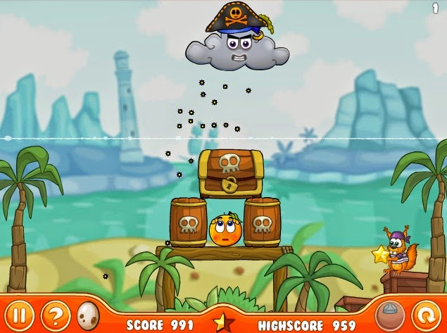http://www.buzzedgames.com/cover-orange-pirates-game.html