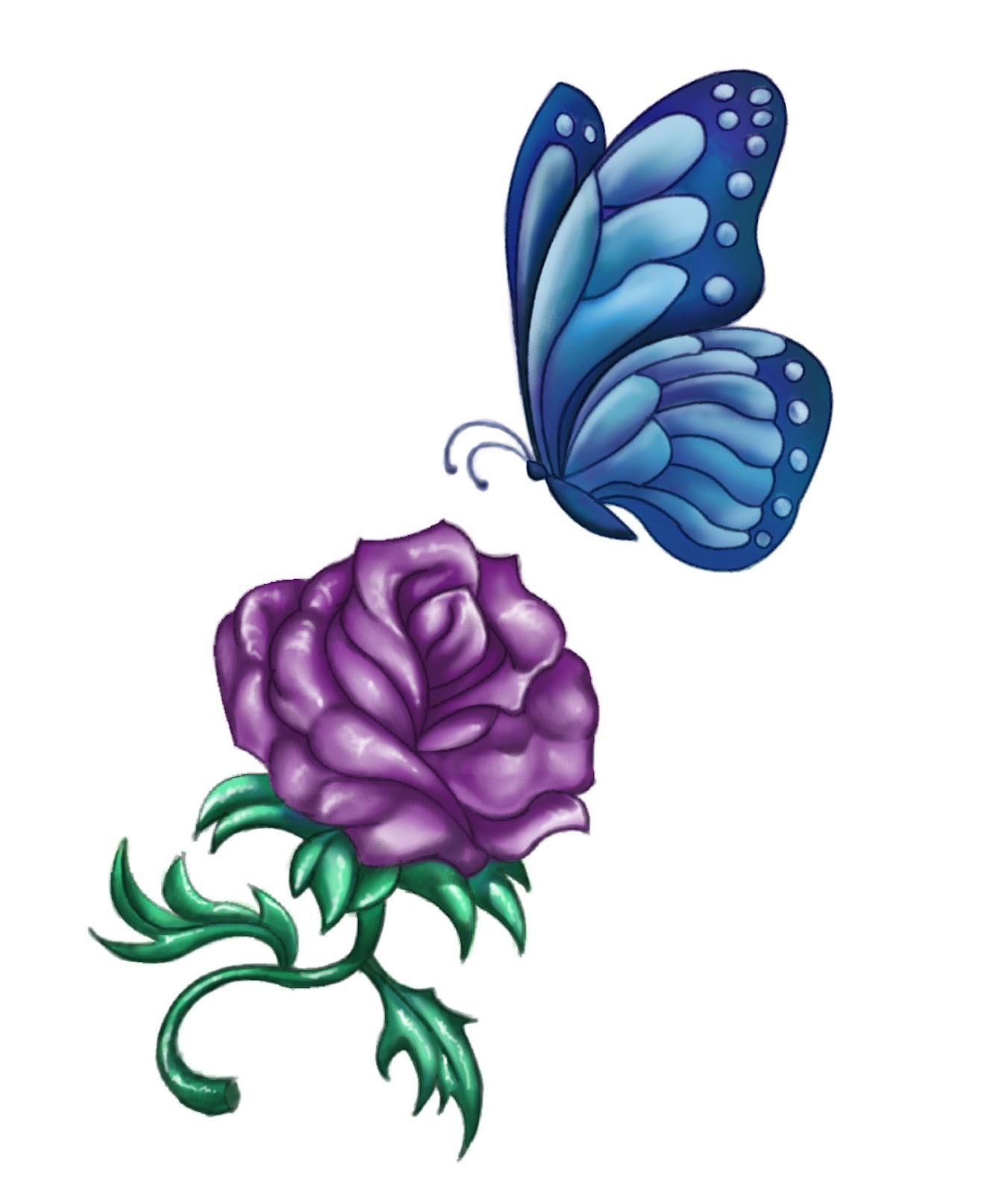 emecedesigns dessin et couleur mc tattoo designs