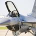 Pilot Error Caused USAF F-16D Crash in June