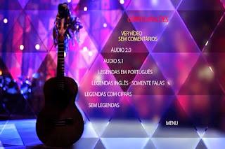 CLICK AQUI  Download Zeca Pagodinho Sambabook DVD-R 3