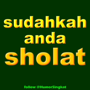 Gambar Dp Bbm Puasa Ramadhan