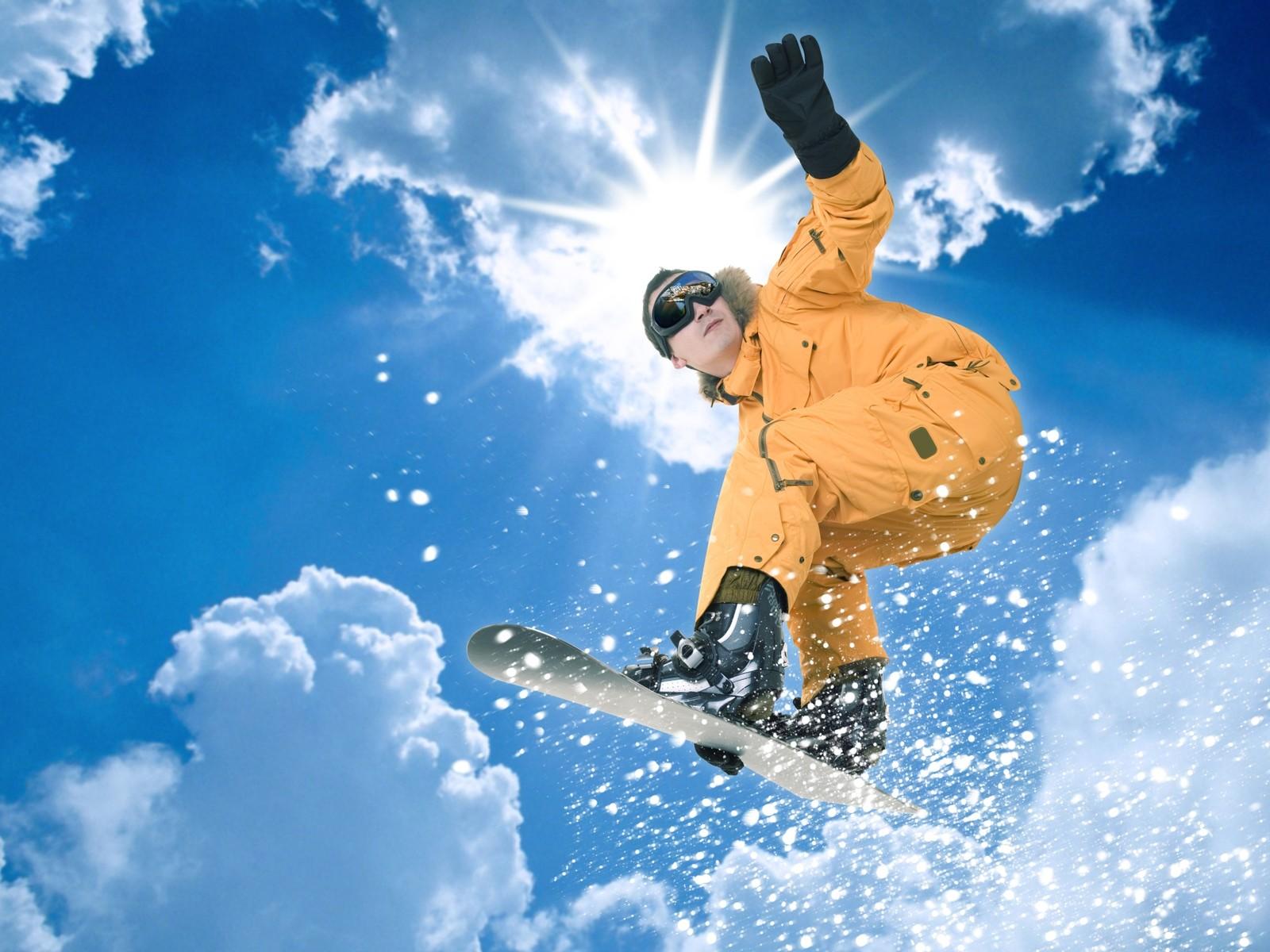 HD Wallpaper: Skateboarding HD Wallpapers