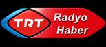 TRT Radyo Haber