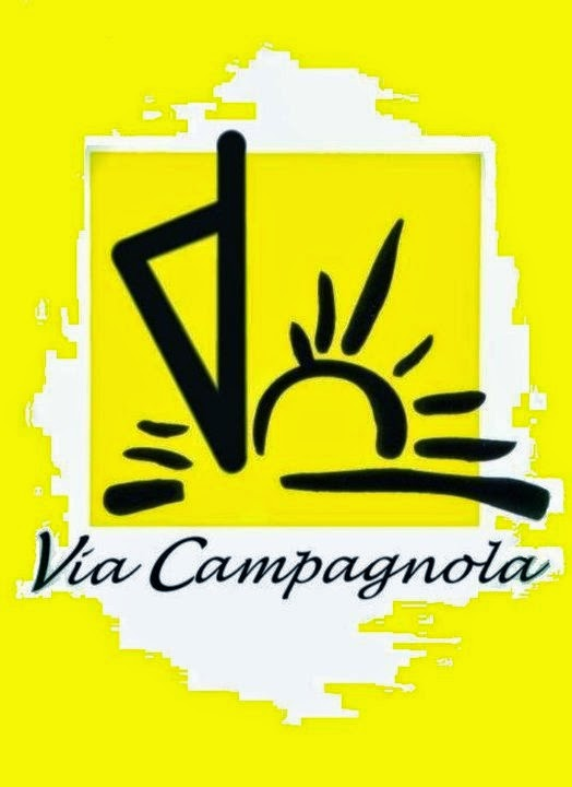 ViaCampagnola