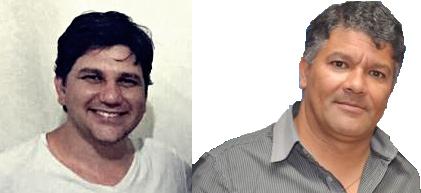 Manoel Ribas e as costuras políticas. Quem serão os candidatos?