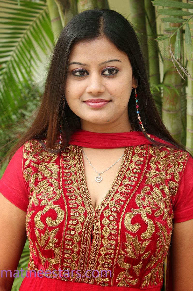 Related to Actress Ansiba Hassan hot threads - YouTube