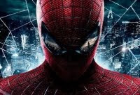 The Amazing Spider-Man 3 Movie starring Andrew Garfield