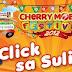 """Cherry Mobile """"Click sa Sulit!"""" Promo"""