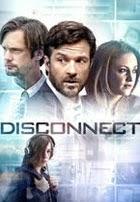 Disconnect (Desconexion) (2012)