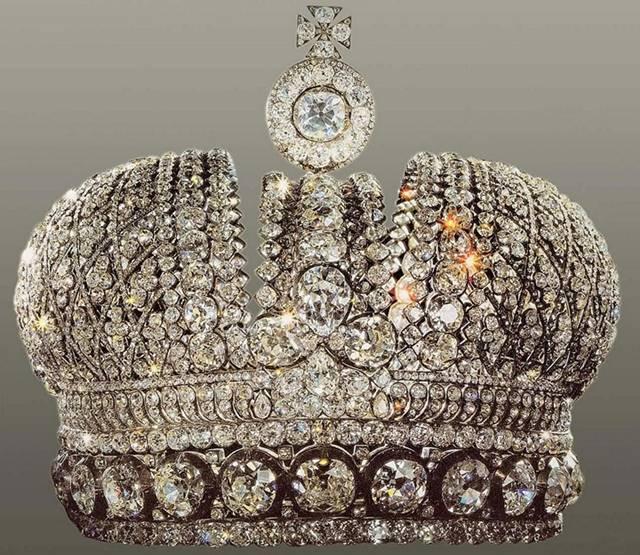 russian emperors crowns dualwarez