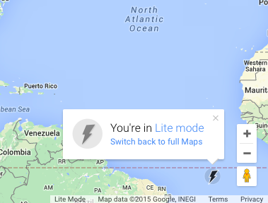 maps-lite-1.png