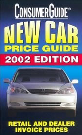 new car price guide 5464654