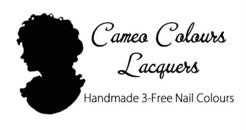 Cameo Colours Lacquers