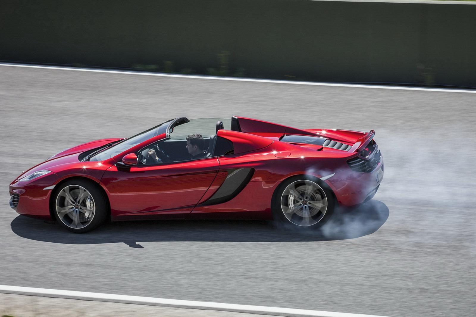 http://2.bp.blogspot.com/-otcCYi7e1gE/T_WBQUpVmJI/AAAAAAAAhE4/BO5JdPTmZlE/s1600/McLaren-MP4-12C-Spider-9%255B2%255D.jpg