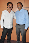 Gopala Gopala audio launch-thumbnail-16