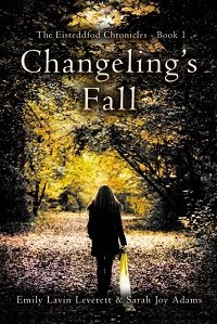 Changeling's Fall