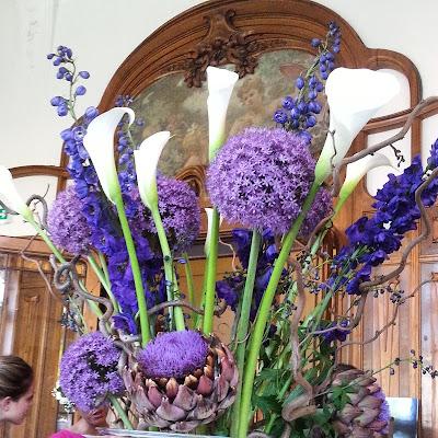 flowerparty-chateau-perrache-fleuriste-mademoiselle