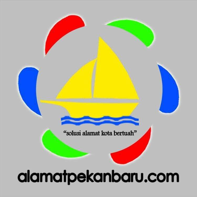 alamatpekanbaru.com