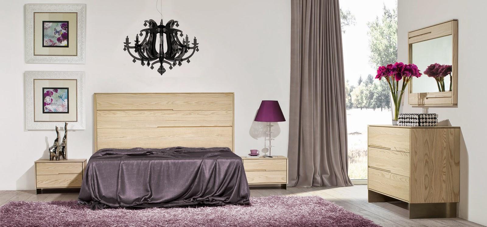 http://www.portobellostreet.es/mueble/40378/Dormitorio-nordico-Opale