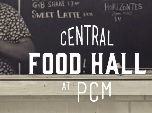 http://www.poncecitymarket.com/food-hall/