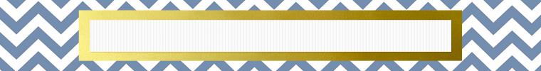 blue etsy shop banner