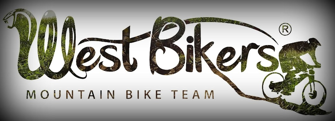 West Bikers MTB Team