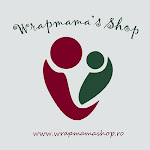 Wrapmama's Shop