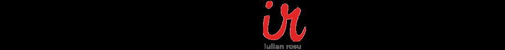 iulianrosu