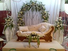 1213211 كوشات اعراس جديده