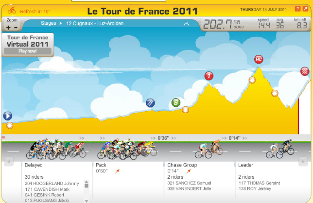 Click on image for larger view (credit - letour.fr)