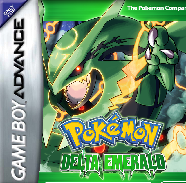 Download Hack Rom Pok 233 Mon Delta Emerald Gba Android Download Pok 233 Mon Save File