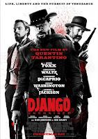 http://www.imfdb.org/wiki/Django_Unchained