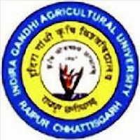 How to apply IGAU Recruitment 2013-14 for 128 assistant jobs in Raipur