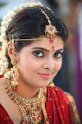 Love You Bangaram Heroine Sravya Photos-thumbnail-15