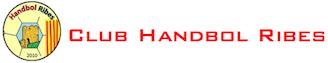 CLUB HANDBOL RIBES