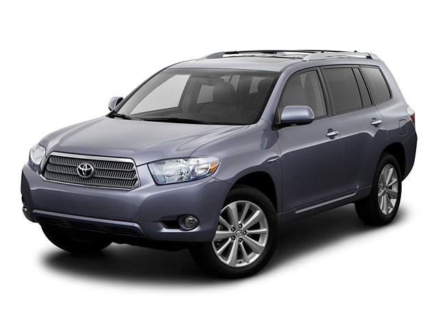 2010-Toyota-Highlander-Hybrid.jpg