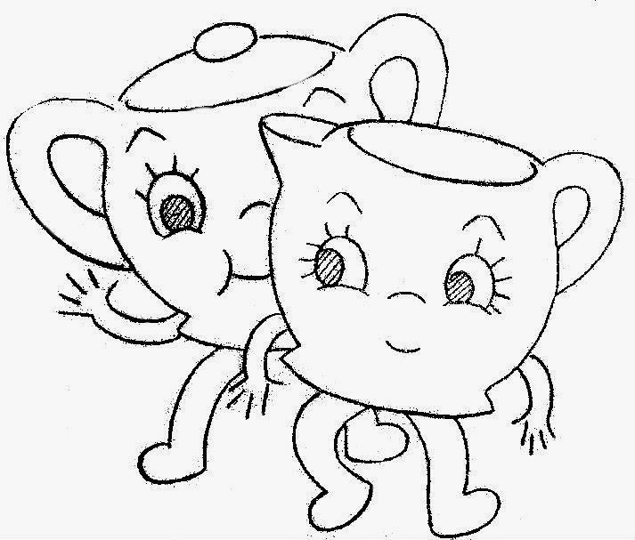 http://2.bp.blogspot.com/-otpwxr6CD9A/U1AkuEwGlJI/AAAAAAAAJDo/GnFNsAFES-Y/s1600/teapot.jpg