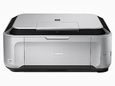 Driver printers Canon PIXMA MP996 Inkjet (free) – Download latest version