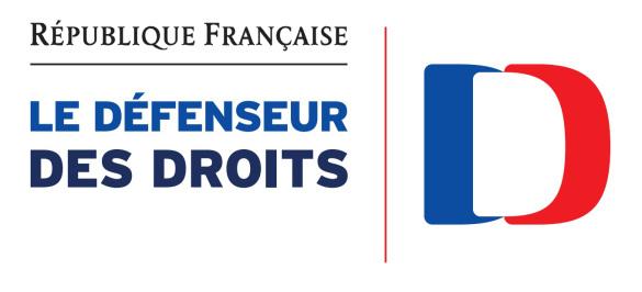 Défenseur des droits pour les Français de l'étranger