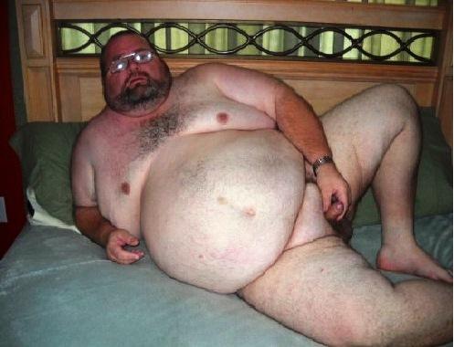 Gran hermano 9 gorros desnudos