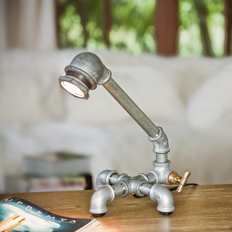 07-Kozo-2-Kozo-Lamps-David-Shefa-Anati-Shefa-Iron-Pipe-Lights-www-designstack-co