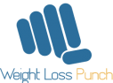 WLP Weight Loss Punch Giveaway! (March 15th   March 20th)