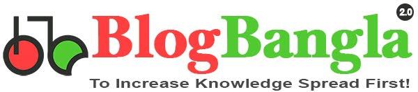 BlogBangla.com