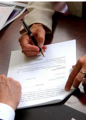 Derecho de  familia y aspectos de fuentes formales.