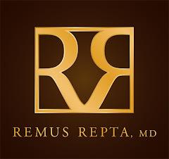Dr.Repta