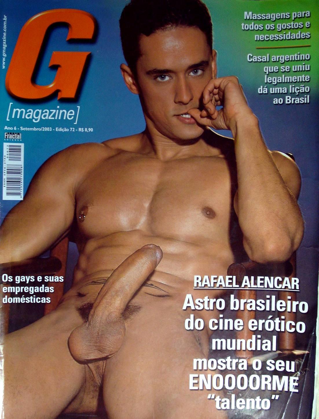 sexo no cinema prono brasil