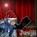 Junijii