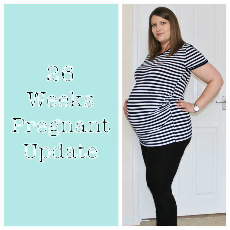 38 week midwife appointment sweepstakes