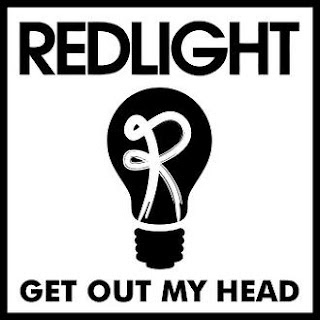 Redlight - Get Out Of My Head